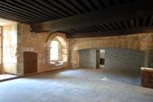 Chateau à vendre à PERIGUEUX en Dordogne - photo 5